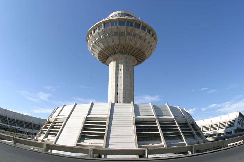 http://erevan-jan-2005.narod.ru/evn_airport-1.jpg
